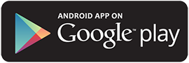 Get a private jet application for android