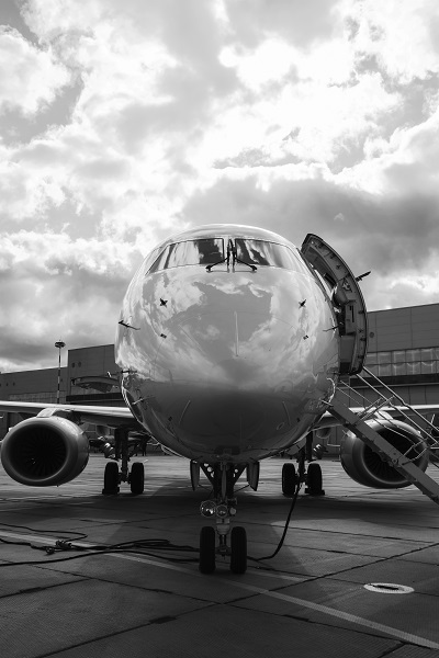 private-jet-charter-solutions