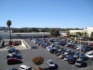 Concord, California, USA Preivate Jet Charter