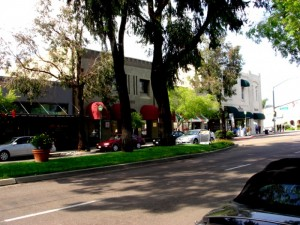 Escondido, California, USA Private Jet Charter