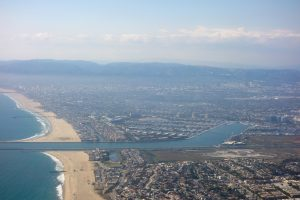 Inglewood Private Jet and Air Charter Flights