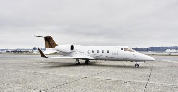 lear 45 operating manual online user manual u2022 rh pandadigital co Learjet 60 Learjet 60 Interior