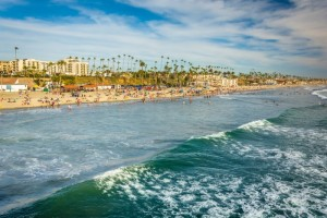 Oceanside, California, USA Private Jet Charter