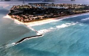 Port Saint Lucie, Florida Private Jet Charter