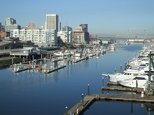 Tacoma Private Jet and Air Charter Flights
