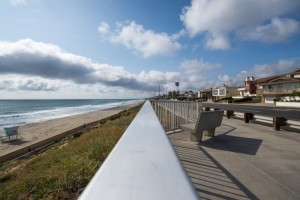 Carlsbad, CA, USA Private Jet Charter