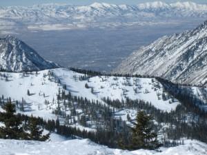 West Jordan, Utah, USA Private Jet Charter