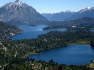 Argentina Private Jet and Air Charter Flights