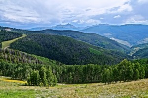 Eagle, CO Private Jet Charter