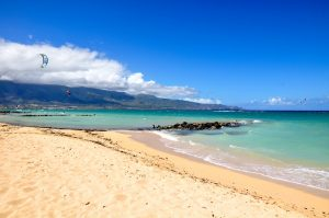 Kahului Private Jet and Air Charter Flights