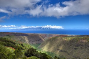 Lanai, HI Private Jet Charter