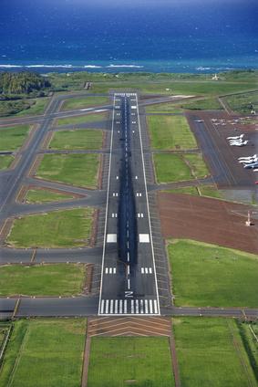 Maui Private Jet Charter