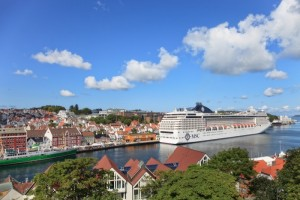 Stavanger, Norway Private Jet Charter
