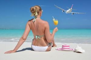 Exuma Bahamas Air Charter