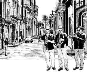 Cuba Air Charter