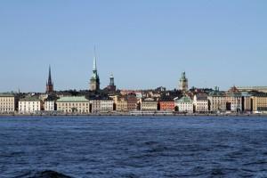 stockholm-private-jet-charter-flights
