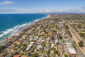 Encinitas Private Jet and Air Charter Flights