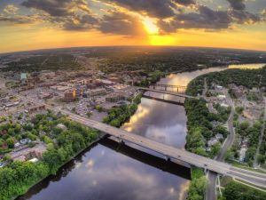 St. Cloud Private Jet and Air Charter Flights