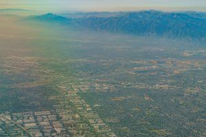 Monterey Park Private Jet and Air Charter Flights