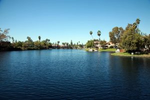 Lake Forest Private Jet and Air Charter Flights