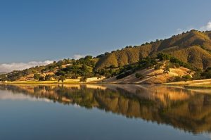 Morgan Hill Private Jet and Air Charter Flights