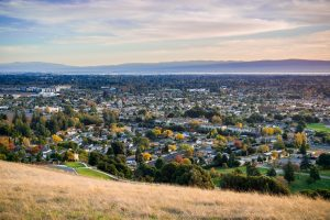 Union City (California) Private Jet and Air Charter Flights