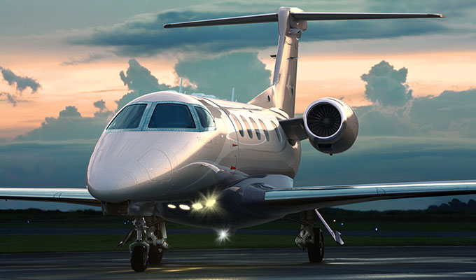 Phenom_300_Light_Business_Jet