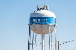 Garden City Private Jet and Air Charter Flights