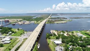 Pascagoula Private Jet and Air Charter Flights