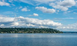 Mercer Island Private Jet and Air Charter Flights