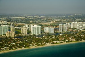 Miami Lakes Private Jet and Air Charter Flights