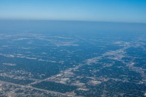 Bellaire Private Jet and Air Charter Flights