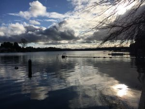 Lake Stevens Private Jet and Air Charter Flights