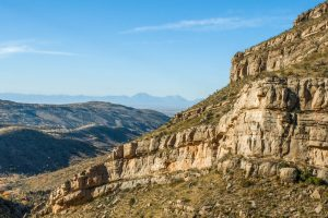 Alamogordo Private Jet and Air Charter Flights
