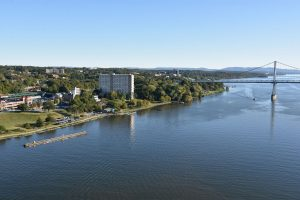 Poughkeepsie Private Jet and Air Charter Flights