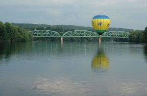 Lewiston, ME Private Jet and Air Charter Flights