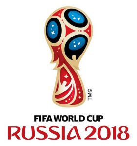 Private Jet Charter to the 2018 FIFA World Cup in Russia