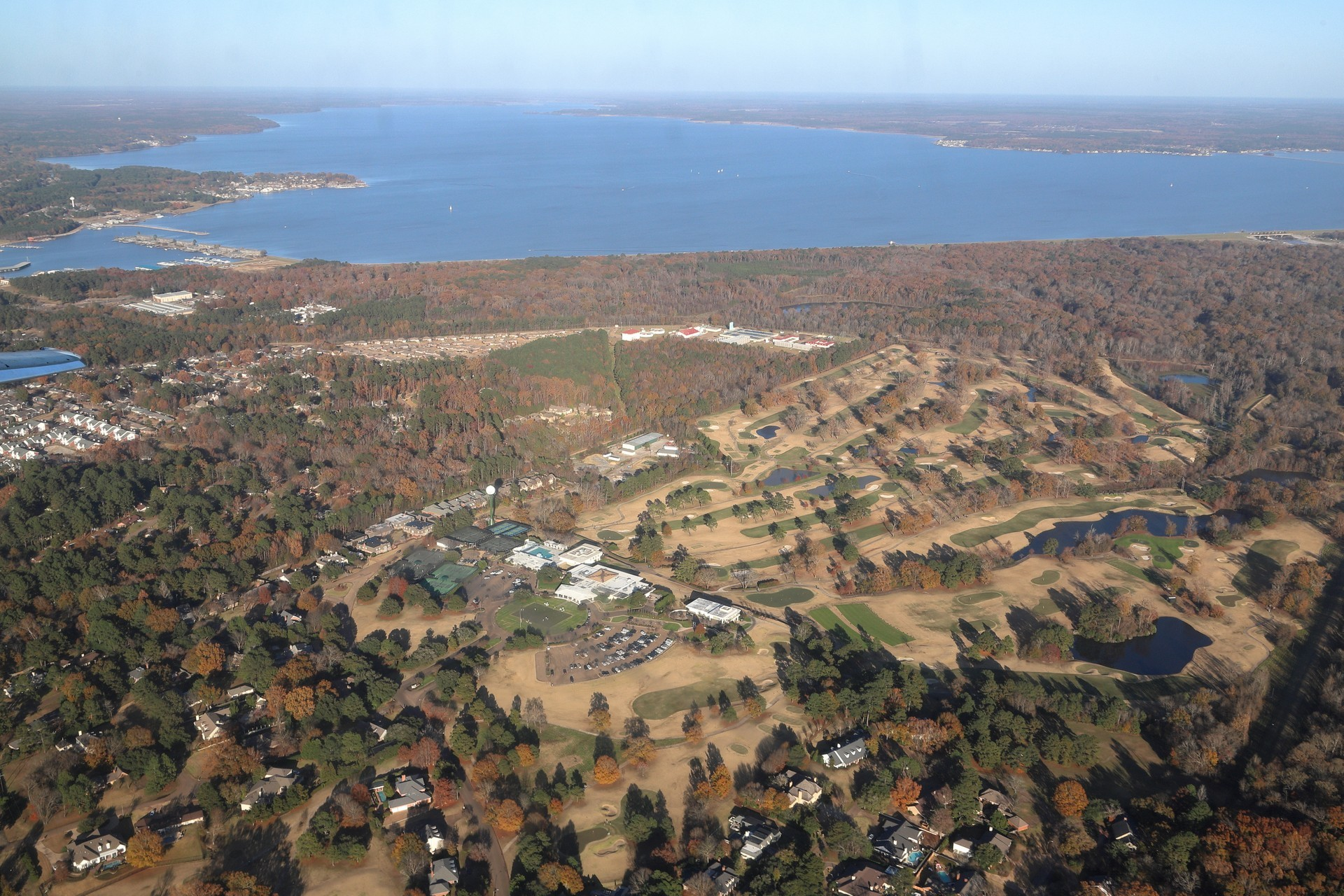 Ridgeland Private Jet and Air Charter Flights