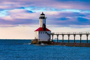 Michigan City Private Jet and Air Charter Flights