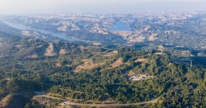 Orinda Private Jet and Air Charter Flights