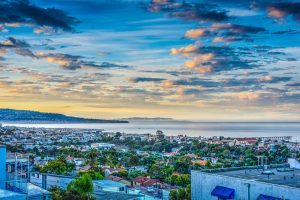 Hermosa Beach Private Jet and Air Charter Flights