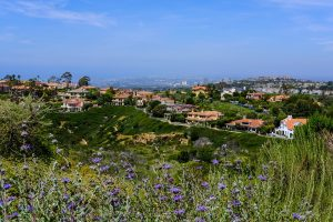 Laguna Hills Private Jet and Air Charter Flights