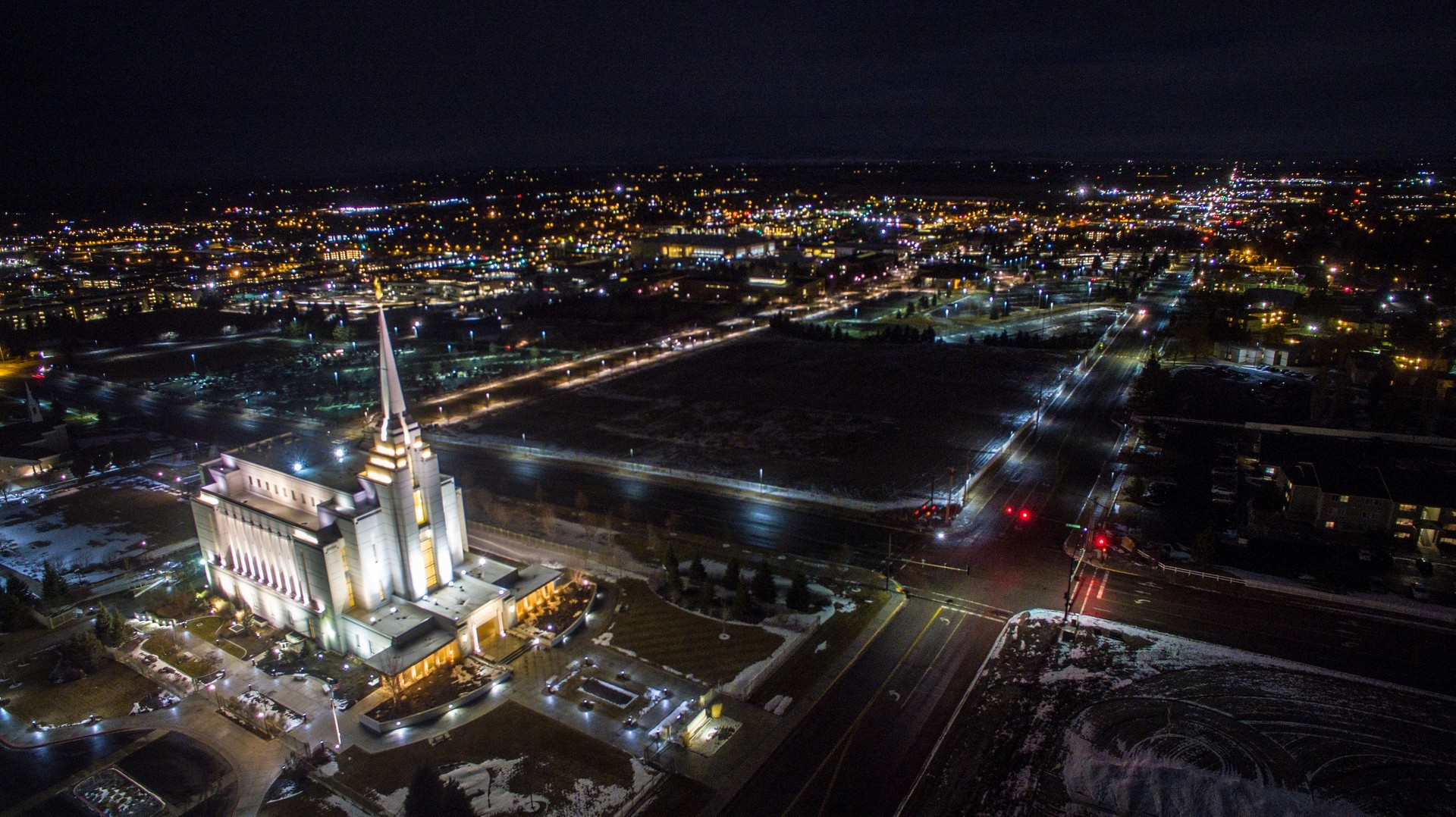 Rexburg Private Jet and Air Charter Flights