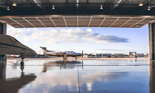 Private Jet Charter Destinations in Argentina