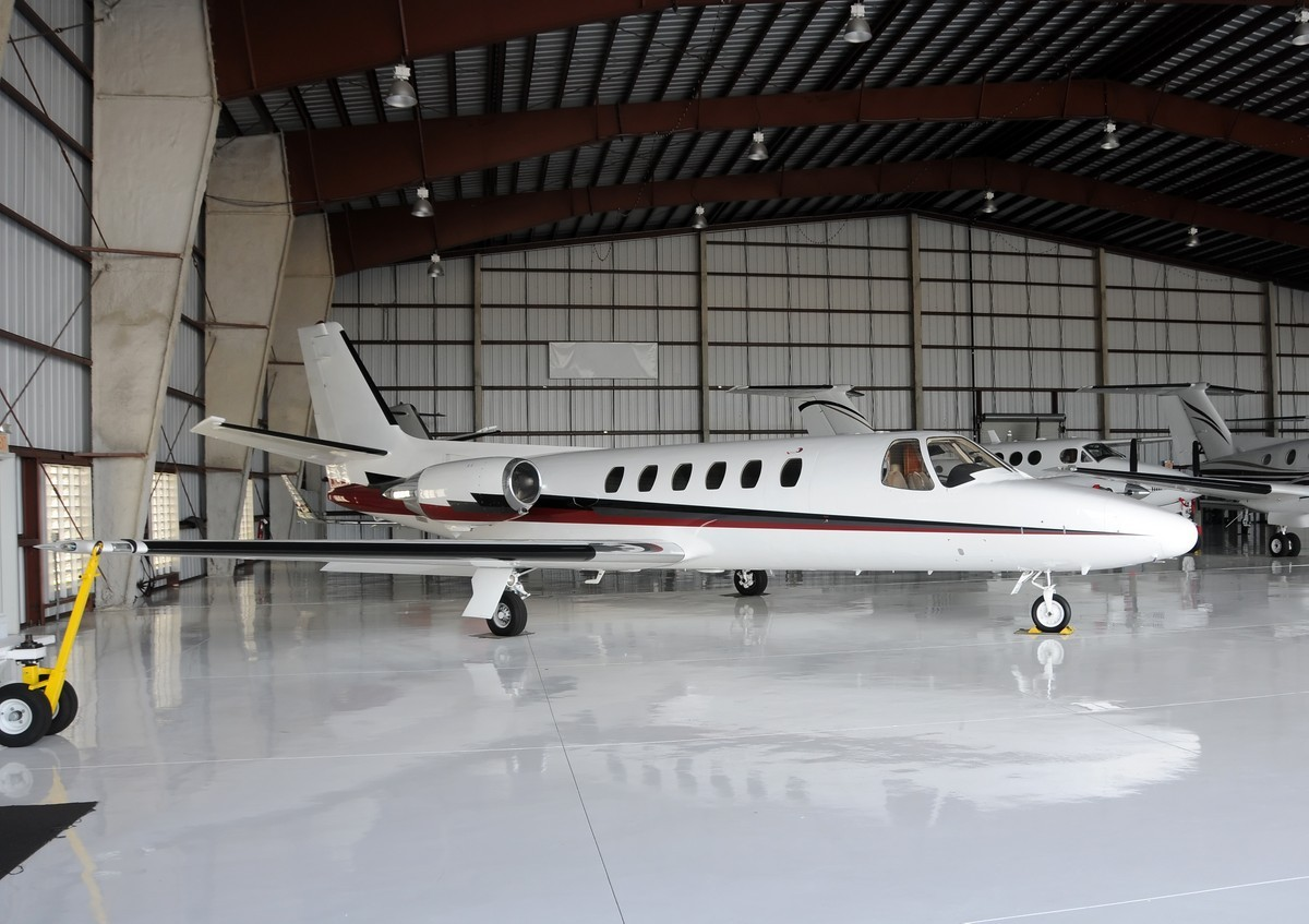 Private Jet Charter San Jose to Boston
