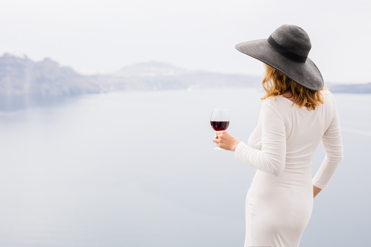 Wine Tasting Experience for your Chilean Private Jet Journey