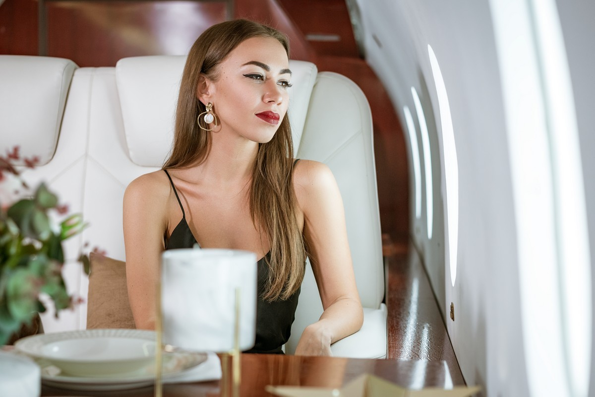 Private Jet Charter Indianapolis to Fort Lauderdale