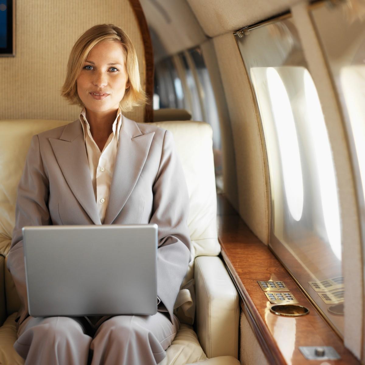 Private Jet Charter Philadelphia to Fort Lauderdale