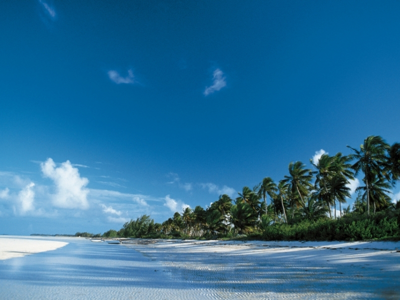 Andros Island Private Jet and Air Charter Flights
