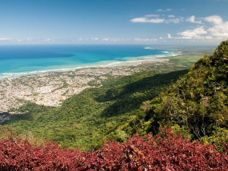 Puerto Plata Private Jet and Air Charter Flights
